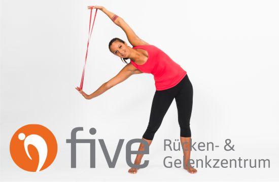 five-gym1
