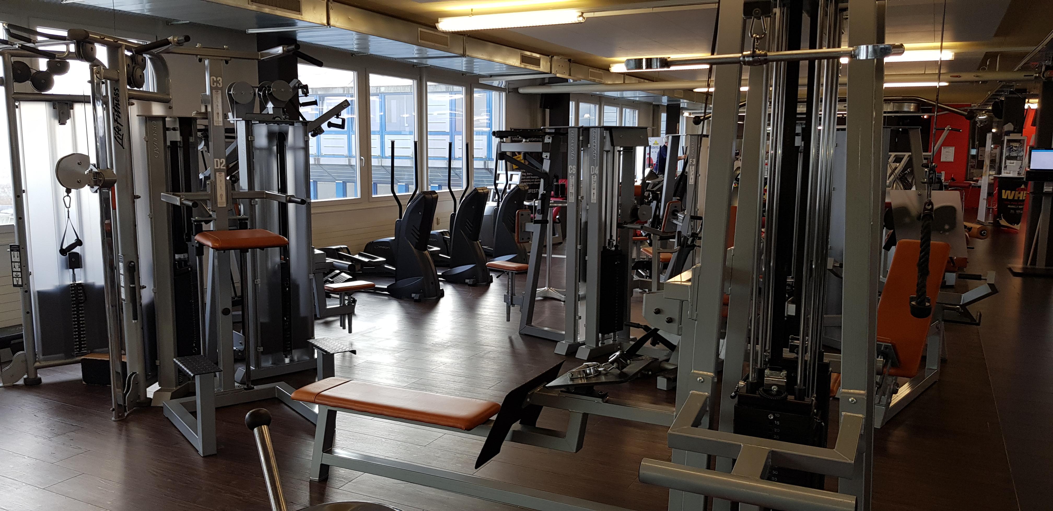 workout10