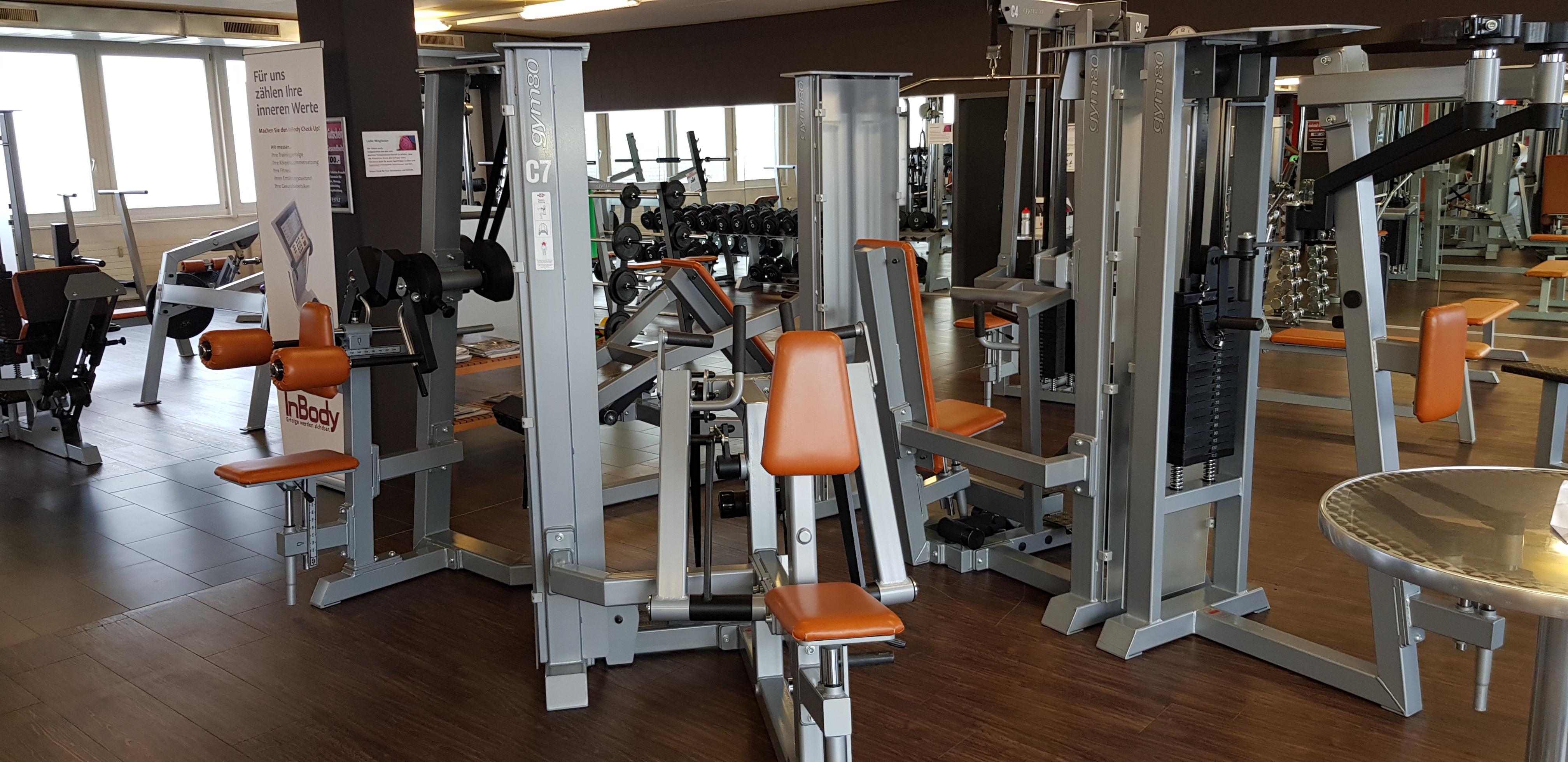 workout14