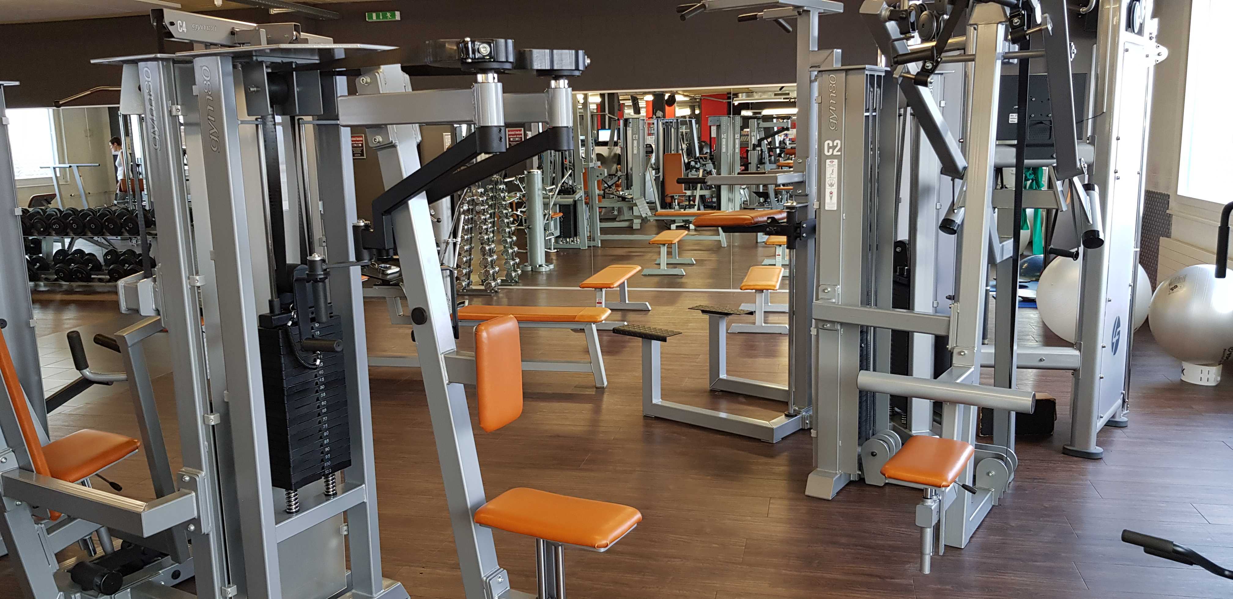workout15