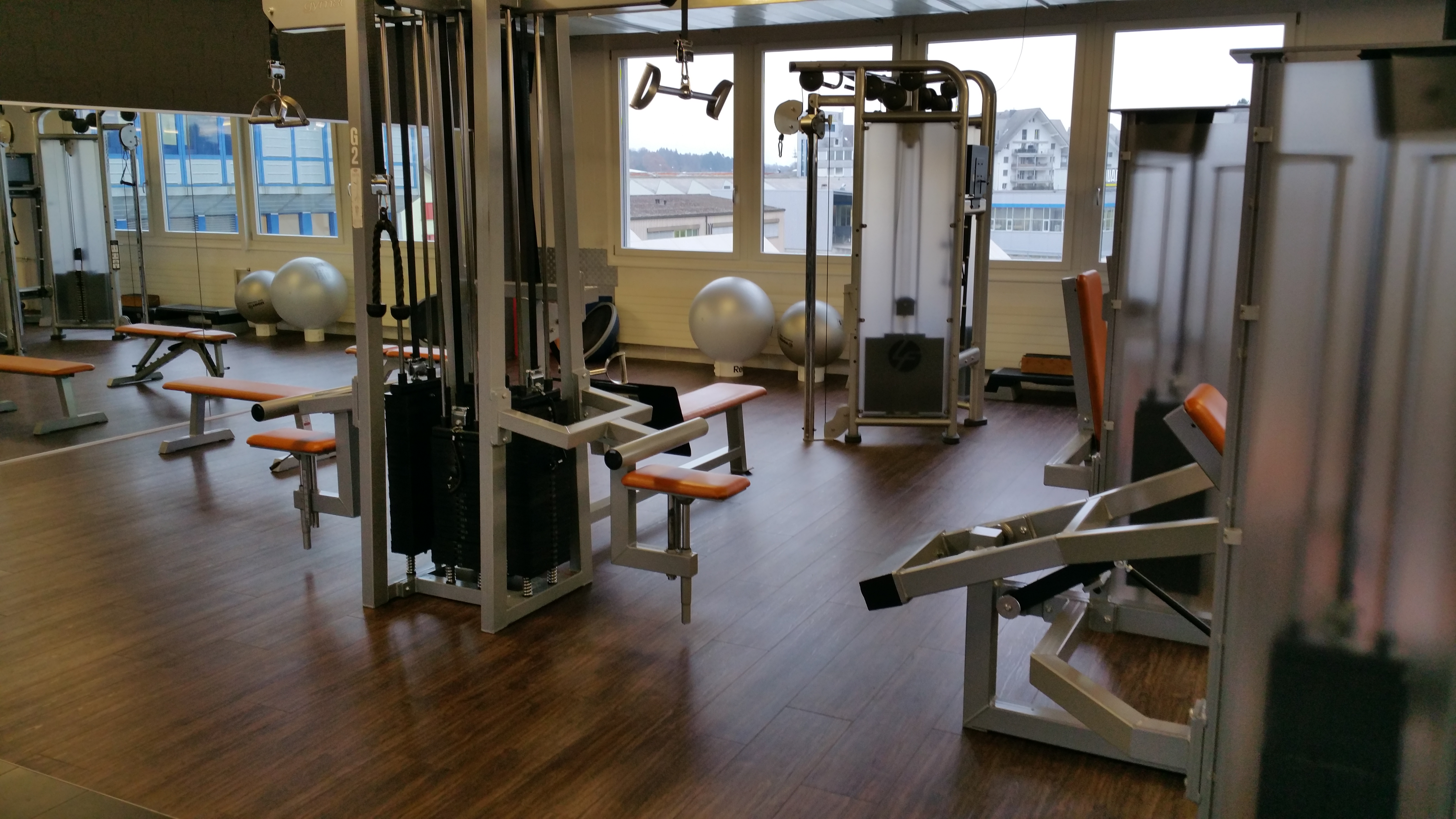 workout7-2