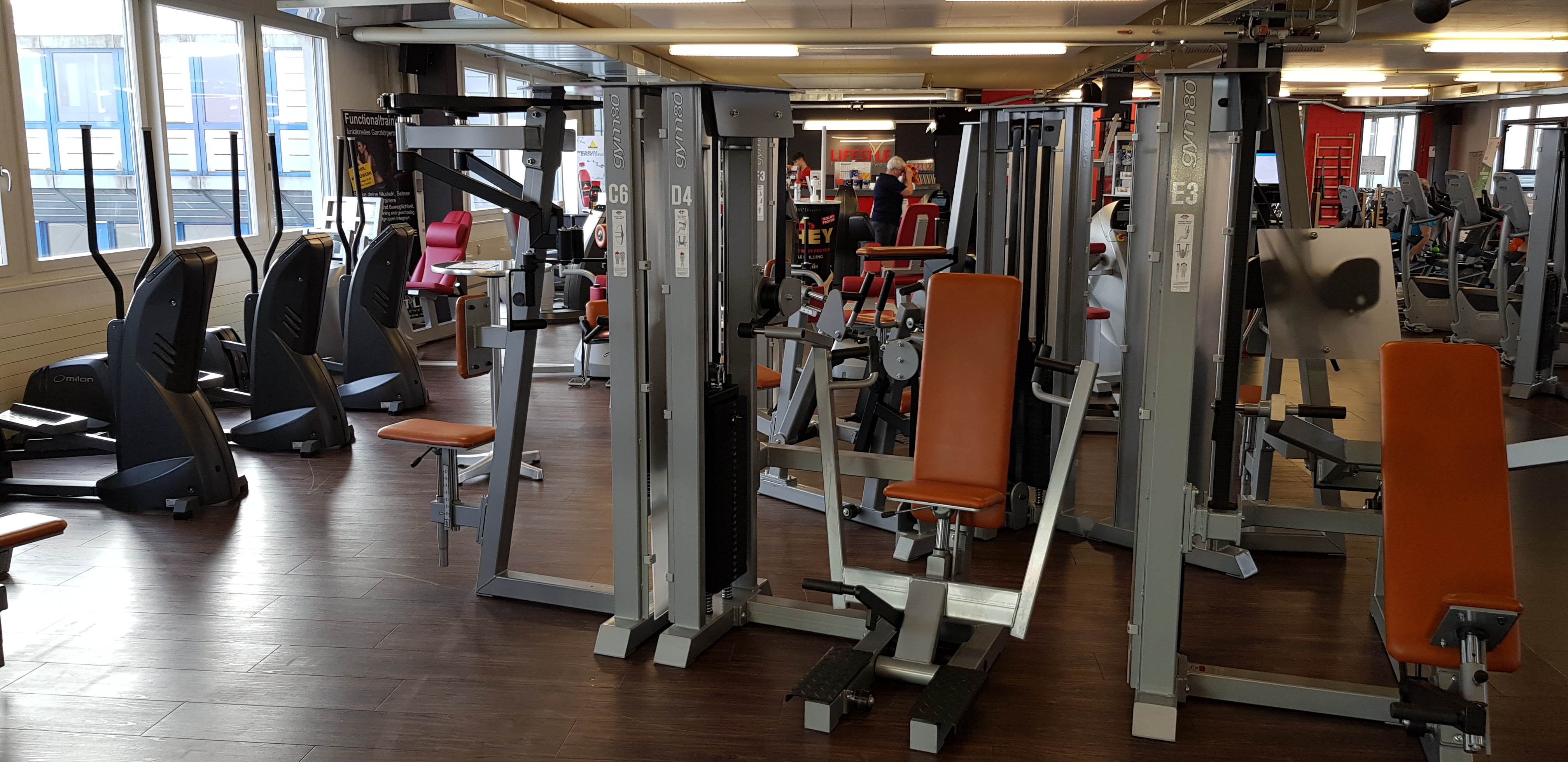 workout7